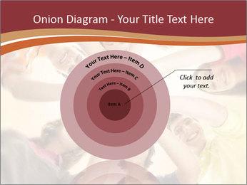 0000083231 PowerPoint Template - Slide 61