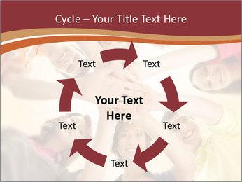 0000083231 PowerPoint Templates - Slide 62
