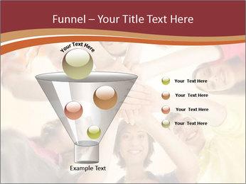 0000083231 PowerPoint Templates - Slide 63