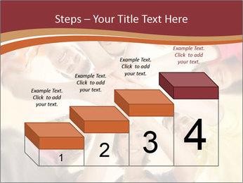 0000083231 PowerPoint Templates - Slide 64