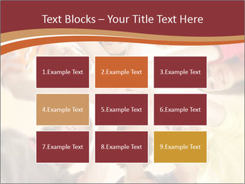 0000083231 PowerPoint Templates - Slide 68