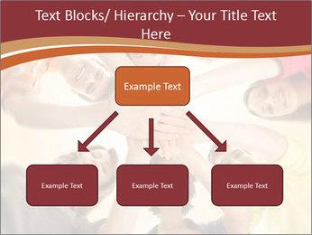 0000083231 PowerPoint Template - Slide 69
