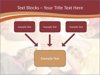 0000083231 PowerPoint Templates - Slide 70