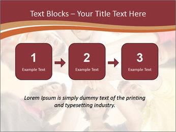 0000083231 PowerPoint Template - Slide 71