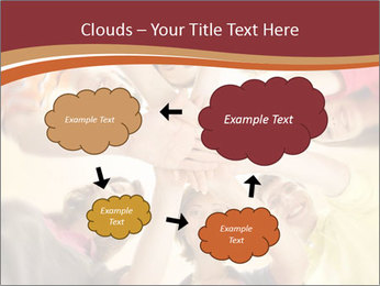 0000083231 PowerPoint Template - Slide 72