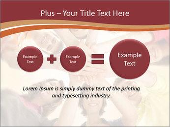 0000083231 PowerPoint Templates - Slide 75