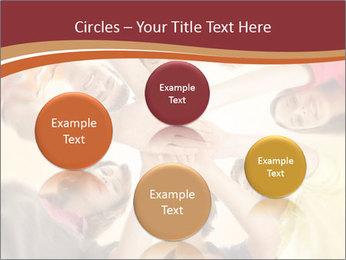 0000083231 PowerPoint Template - Slide 77