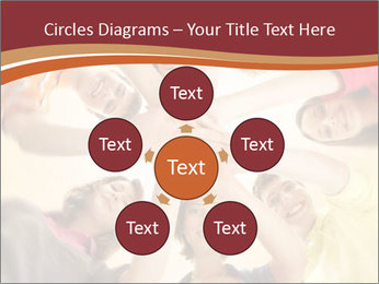 0000083231 PowerPoint Template - Slide 78