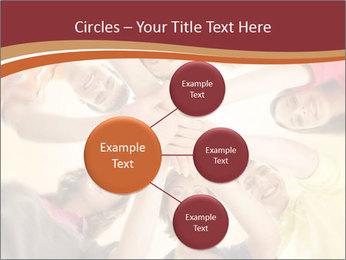 0000083231 PowerPoint Templates - Slide 79
