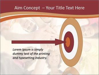 0000083231 PowerPoint Templates - Slide 83