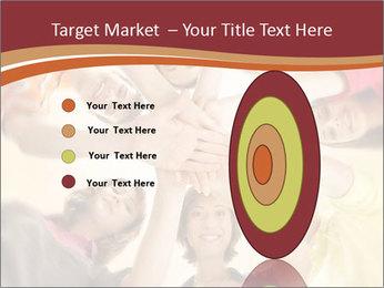 0000083231 PowerPoint Templates - Slide 84
