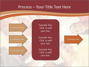 0000083231 PowerPoint Templates - Slide 85