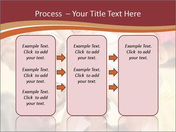 0000083231 PowerPoint Templates - Slide 86