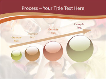 0000083231 PowerPoint Templates - Slide 87