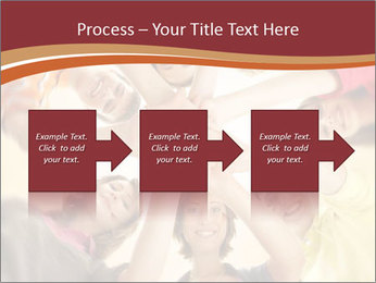 0000083231 PowerPoint Template - Slide 88