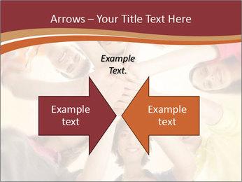 0000083231 PowerPoint Template - Slide 90