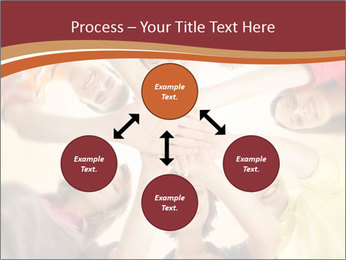 0000083231 PowerPoint Templates - Slide 91