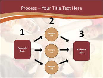 0000083231 PowerPoint Templates - Slide 92
