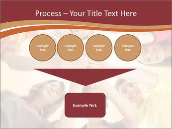0000083231 PowerPoint Template - Slide 93