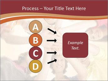 0000083231 PowerPoint Templates - Slide 94