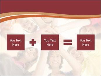 0000083231 PowerPoint Template - Slide 95
