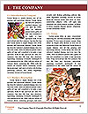 0000083231 Word Template - Page 3