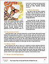 0000083231 Word Template - Page 4