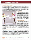 0000083231 Word Template - Page 8