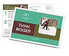 0000083232 Postcard Template