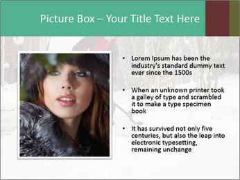 0000083232 PowerPoint Template - Slide 13