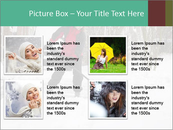 0000083232 PowerPoint Template - Slide 14