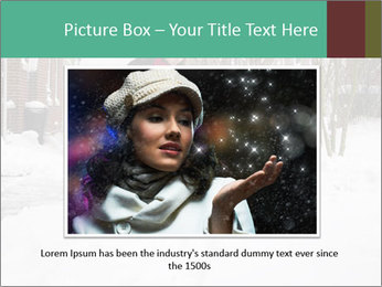 0000083232 PowerPoint Template - Slide 16