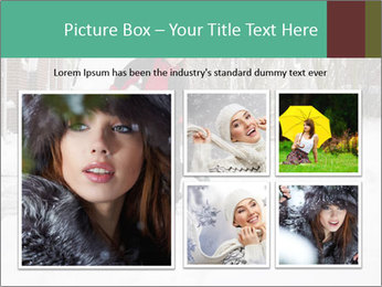 0000083232 PowerPoint Template - Slide 19