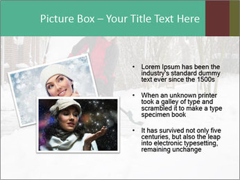 0000083232 PowerPoint Template - Slide 20