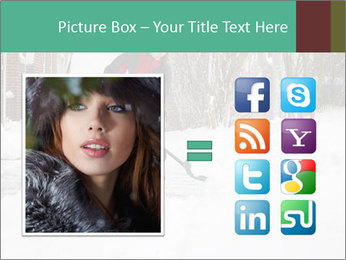 0000083232 PowerPoint Template - Slide 21