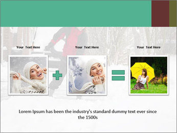0000083232 PowerPoint Template - Slide 22
