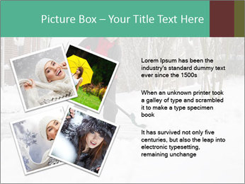 0000083232 PowerPoint Template - Slide 23