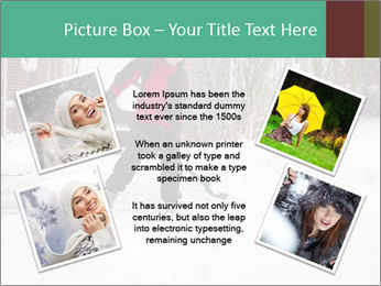 0000083232 PowerPoint Template - Slide 24