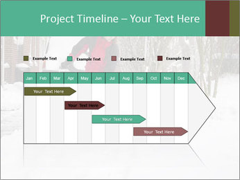 0000083232 PowerPoint Template - Slide 25