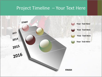 0000083232 PowerPoint Template - Slide 26