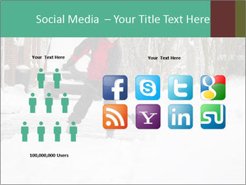 0000083232 PowerPoint Template - Slide 5