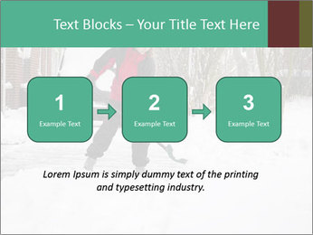 0000083232 PowerPoint Template - Slide 71