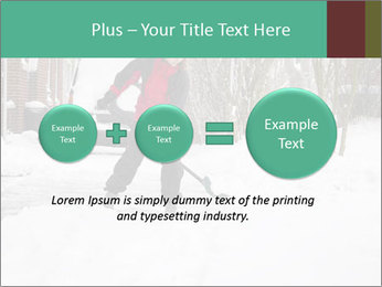 0000083232 PowerPoint Template - Slide 75