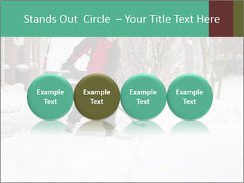 0000083232 PowerPoint Template - Slide 76