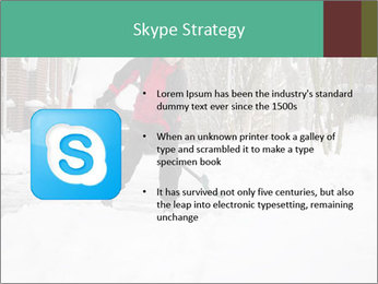 0000083232 PowerPoint Template - Slide 8