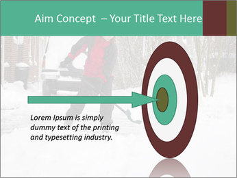 0000083232 PowerPoint Template - Slide 83
