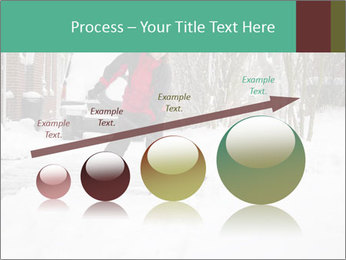 0000083232 PowerPoint Template - Slide 87