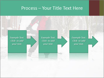 0000083232 PowerPoint Template - Slide 88