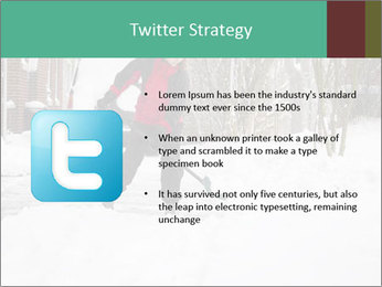 0000083232 PowerPoint Template - Slide 9