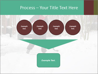 0000083232 PowerPoint Template - Slide 93